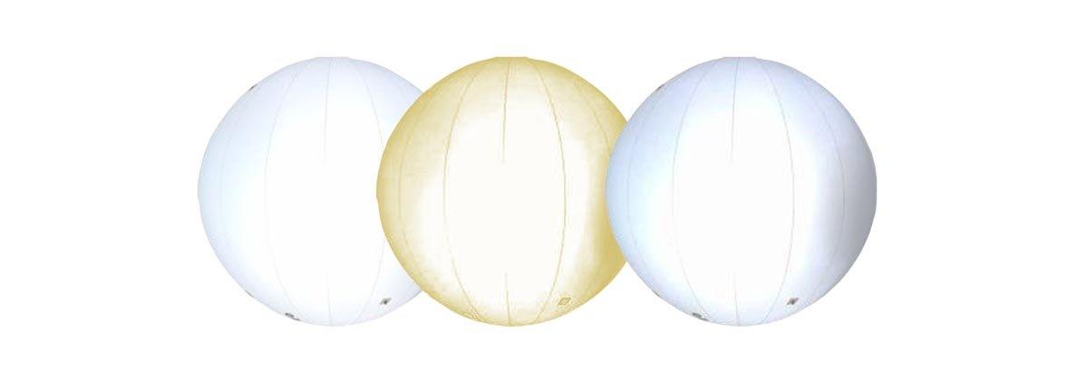 balony ico