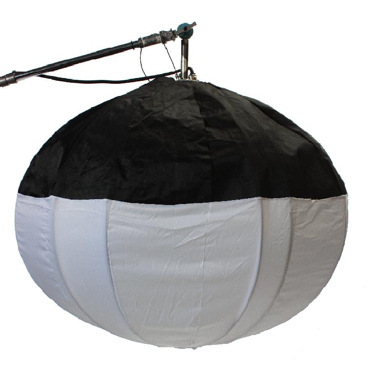 Balon 5000W – 2000W 5kW-2kW