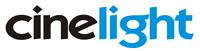 CineLight
